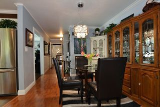"""Photo 12: 33303 PLAXTON Crescent in Abbotsford: Central Abbotsford House for sale in """"MILL LAKE"""" : MLS®# R2261575"""