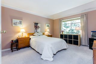 "Photo 15: 48 2500 152 Street in Surrey: King George Corridor Townhouse for sale in ""The Peninsula"" (South Surrey White Rock)  : MLS®# R2262773"