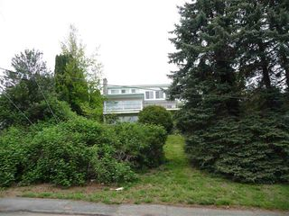 Photo 2: 34360 OLD YALE Road in Abbotsford: Central Abbotsford House for sale : MLS®# R2264644