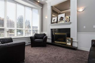 "Photo 2: 12879 63A Avenue in Surrey: Panorama Ridge House for sale in ""PANORAMA RIDGE"" : MLS®# R2266081"