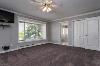 "Photo 15: 12879 63A Avenue in Surrey: Panorama Ridge House for sale in ""PANORAMA RIDGE"" : MLS®# R2266081"