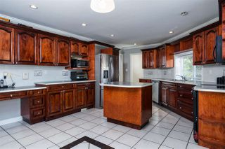 "Photo 10: 12879 63A Avenue in Surrey: Panorama Ridge House for sale in ""PANORAMA RIDGE"" : MLS®# R2266081"