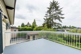 Photo 18: 1651 GILES Place in Burnaby: Sperling-Duthie House for sale (Burnaby North)  : MLS®# R2271119