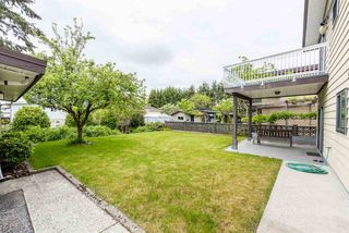 Photo 19: 1651 GILES Place in Burnaby: Sperling-Duthie House for sale (Burnaby North)  : MLS®# R2271119