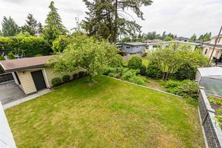Photo 20: 1651 GILES Place in Burnaby: Sperling-Duthie House for sale (Burnaby North)  : MLS®# R2271119