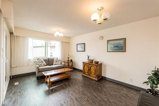 Photo 16: 1651 GILES Place in Burnaby: Sperling-Duthie House for sale (Burnaby North)  : MLS®# R2271119