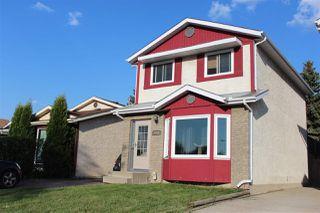 Main Photo: 5509 186 Street in Edmonton: Zone 20 House for sale : MLS®# E4112721