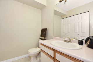"Photo 10: 6 8531 BENNETT Road in Richmond: Brighouse South Townhouse for sale in ""BENNETT PLACE"" : MLS®# R2272843"
