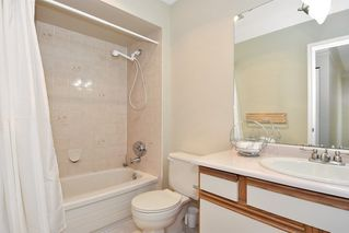 "Photo 9: 6 8531 BENNETT Road in Richmond: Brighouse South Townhouse for sale in ""BENNETT PLACE"" : MLS®# R2272843"