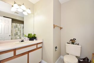 "Photo 8: 6 8531 BENNETT Road in Richmond: Brighouse South Townhouse for sale in ""BENNETT PLACE"" : MLS®# R2272843"