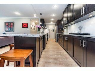 "Photo 3: 111 3451 SPRINGFIELD Drive in Richmond: Steveston North Condo for sale in ""Admiral Court"" : MLS®# R2275006"