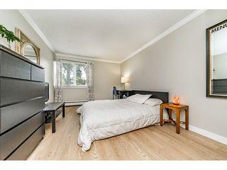 "Photo 8: 111 3451 SPRINGFIELD Drive in Richmond: Steveston North Condo for sale in ""Admiral Court"" : MLS®# R2275006"