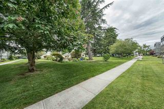 "Photo 13: 111 3451 SPRINGFIELD Drive in Richmond: Steveston North Condo for sale in ""Admiral Court"" : MLS®# R2275006"