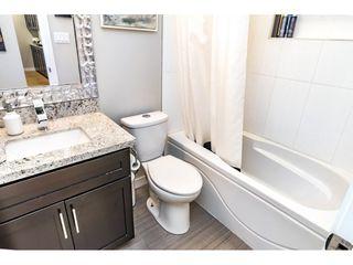 "Photo 11: 111 3451 SPRINGFIELD Drive in Richmond: Steveston North Condo for sale in ""Admiral Court"" : MLS®# R2275006"