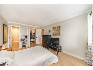 "Photo 7: 111 3451 SPRINGFIELD Drive in Richmond: Steveston North Condo for sale in ""Admiral Court"" : MLS®# R2275006"