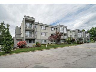 "Photo 18: 111 3451 SPRINGFIELD Drive in Richmond: Steveston North Condo for sale in ""Admiral Court"" : MLS®# R2275006"