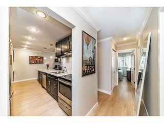 "Photo 4: 111 3451 SPRINGFIELD Drive in Richmond: Steveston North Condo for sale in ""Admiral Court"" : MLS®# R2275006"