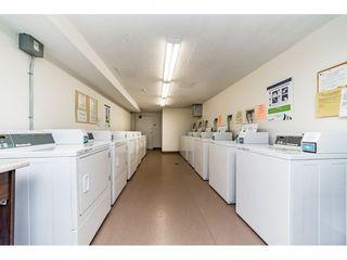 "Photo 19: 111 3451 SPRINGFIELD Drive in Richmond: Steveston North Condo for sale in ""Admiral Court"" : MLS®# R2275006"