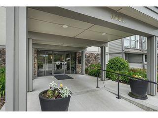 "Photo 17: 111 3451 SPRINGFIELD Drive in Richmond: Steveston North Condo for sale in ""Admiral Court"" : MLS®# R2275006"