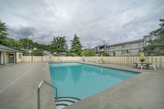 "Photo 20: 111 3451 SPRINGFIELD Drive in Richmond: Steveston North Condo for sale in ""Admiral Court"" : MLS®# R2275006"