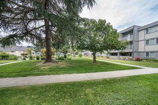 "Photo 14: 111 3451 SPRINGFIELD Drive in Richmond: Steveston North Condo for sale in ""Admiral Court"" : MLS®# R2275006"