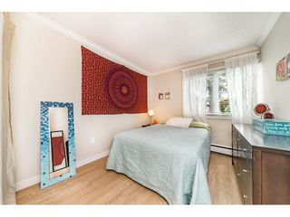 "Photo 10: 111 3451 SPRINGFIELD Drive in Richmond: Steveston North Condo for sale in ""Admiral Court"" : MLS®# R2275006"