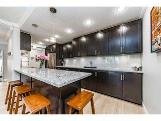 "Photo 2: 111 3451 SPRINGFIELD Drive in Richmond: Steveston North Condo for sale in ""Admiral Court"" : MLS®# R2275006"