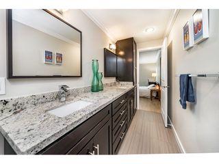 "Photo 9: 111 3451 SPRINGFIELD Drive in Richmond: Steveston North Condo for sale in ""Admiral Court"" : MLS®# R2275006"