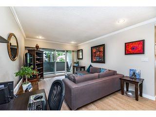 "Photo 6: 111 3451 SPRINGFIELD Drive in Richmond: Steveston North Condo for sale in ""Admiral Court"" : MLS®# R2275006"