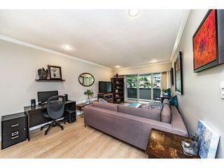 "Photo 5: 111 3451 SPRINGFIELD Drive in Richmond: Steveston North Condo for sale in ""Admiral Court"" : MLS®# R2275006"