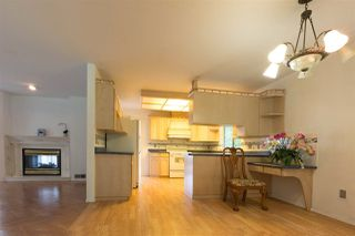 Photo 6: 2770 BALDWIN Road in Abbotsford: Abbotsford East House for sale : MLS®# R2275366