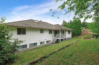 Photo 17: 2770 BALDWIN Road in Abbotsford: Abbotsford East House for sale : MLS®# R2275366