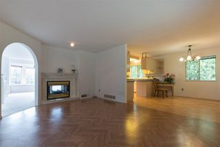 Photo 7: 2770 BALDWIN Road in Abbotsford: Abbotsford East House for sale : MLS®# R2275366