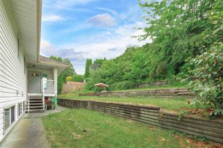 Photo 16: 2770 BALDWIN Road in Abbotsford: Abbotsford East House for sale : MLS®# R2275366