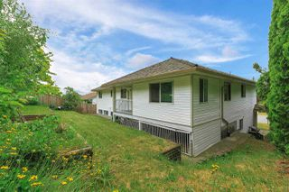 Photo 18: 2770 BALDWIN Road in Abbotsford: Abbotsford East House for sale : MLS®# R2275366