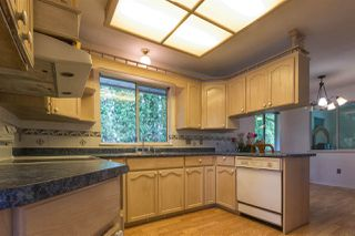 Photo 5: 2770 BALDWIN Road in Abbotsford: Abbotsford East House for sale : MLS®# R2275366