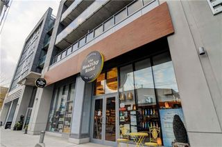Photo 14: 722 510 E King Street in Toronto: Moss Park Condo for sale (Toronto C08)  : MLS®# C4156323