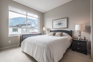 "Photo 17: 38365 SUMMIT'S VIEW Drive in Squamish: Downtown SQ Townhouse for sale in ""The Falls"" : MLS®# R2278047"