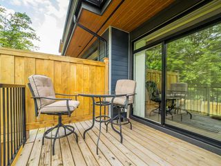"Photo 7: 38365 SUMMIT'S VIEW Drive in Squamish: Downtown SQ Townhouse for sale in ""The Falls"" : MLS®# R2278047"