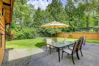 Photo 19: 2959 PARANA Place in Port Coquitlam: Riverwood House for sale : MLS®# R2279273