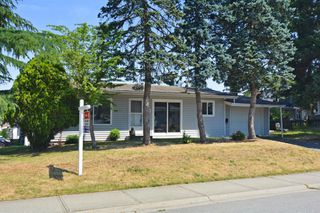 Photo 1: 32065 DORMICK Avenue in Abbotsford: Abbotsford West House for sale : MLS®# R2280732