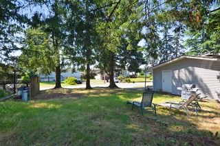 Photo 17: 32065 DORMICK Avenue in Abbotsford: Abbotsford West House for sale : MLS®# R2280732