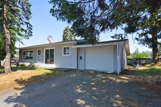 Photo 3: 32065 DORMICK Avenue in Abbotsford: Abbotsford West House for sale : MLS®# R2280732