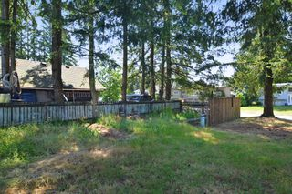 Photo 18: 32065 DORMICK Avenue in Abbotsford: Abbotsford West House for sale : MLS®# R2280732