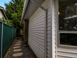 Photo 24: 542 CEDAR STREET in CAMPBELL RIVER: CR Campbell River Central House for sale (Campbell River)  : MLS®# 790612