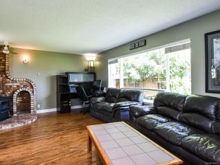Photo 6: 542 CEDAR STREET in CAMPBELL RIVER: CR Campbell River Central House for sale (Campbell River)  : MLS®# 790612