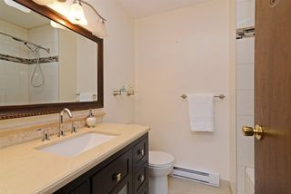 Photo 14: 1228 GABRIOLA Drive in Coquitlam: New Horizons House for sale : MLS®# R2282182
