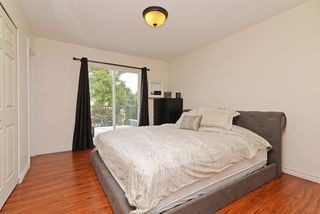 Photo 11: 1228 GABRIOLA Drive in Coquitlam: New Horizons House for sale : MLS®# R2282182