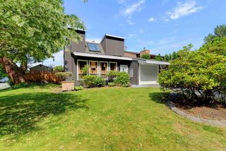 Photo 18: 1228 GABRIOLA Drive in Coquitlam: New Horizons House for sale : MLS®# R2282182