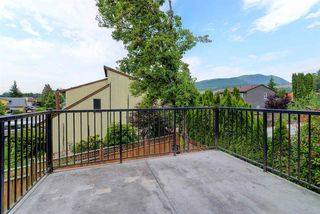 Photo 16: 1228 GABRIOLA Drive in Coquitlam: New Horizons House for sale : MLS®# R2282182